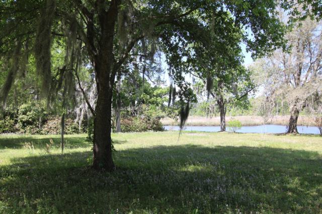 0 Ribault River Ln, Jacksonville, FL 32208 (MLS #986934) :: Young & Volen | Ponte Vedra Club Realty