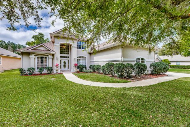 2942 Amelia Bluff Dr, Jacksonville, FL 32226 (MLS #986967) :: Young & Volen | Ponte Vedra Club Realty