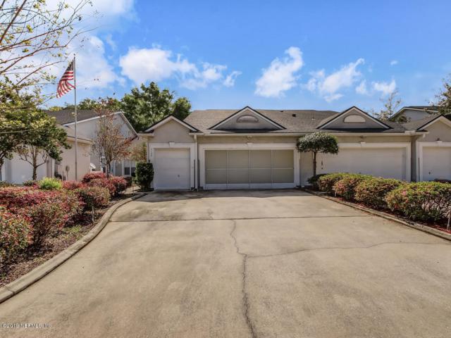 3122 Ravines Rd, Middleburg, FL 32068 (MLS #987001) :: The Hanley Home Team
