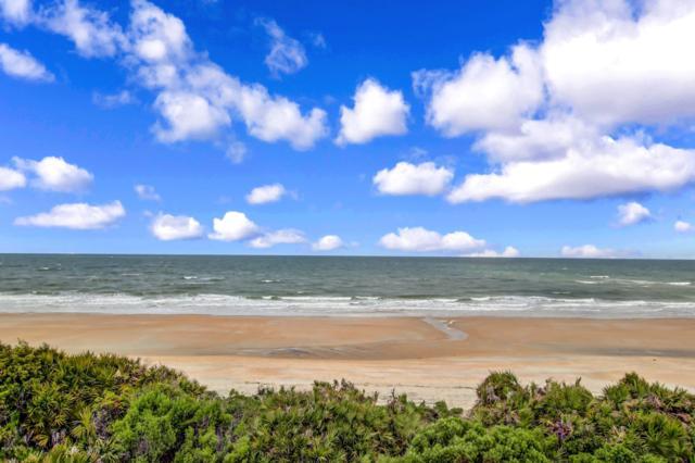 240 N Serenata Dr #822, Ponte Vedra Beach, FL 32082 (MLS #987009) :: Berkshire Hathaway HomeServices Chaplin Williams Realty