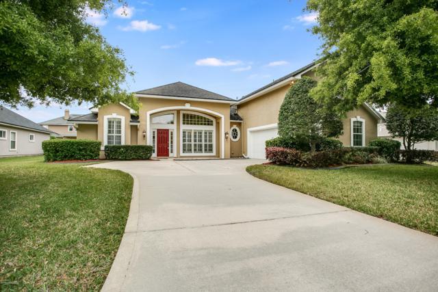3544 Waterchase Way, Jacksonville, FL 32224 (MLS #987132) :: Florida Homes Realty & Mortgage