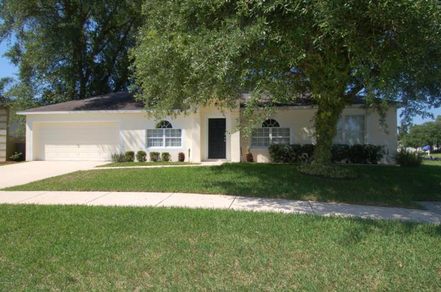 3458 Hickory Landing Ct, Jacksonville, FL 32226 (MLS #987140) :: The Hanley Home Team