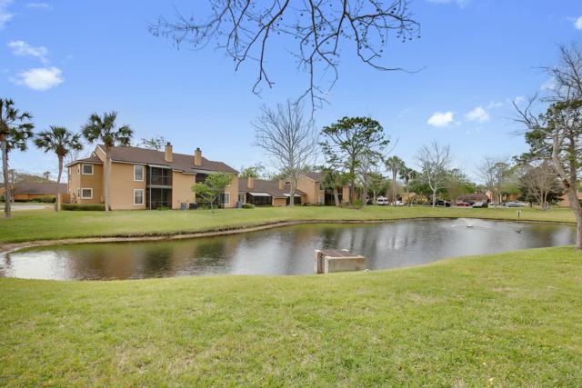 859 Shoreline Cir, Ponte Vedra Beach, FL 32082 (MLS #987159) :: The Hanley Home Team