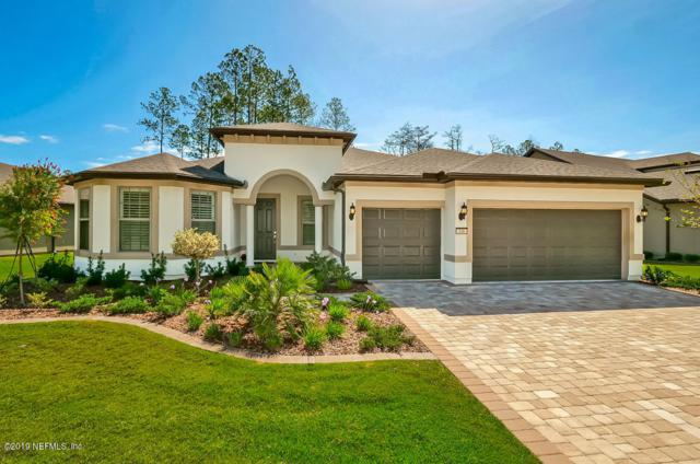 358 Eagle Pass Dr, Ponte Vedra, FL 32081 (MLS #987201) :: Young & Volen | Ponte Vedra Club Realty