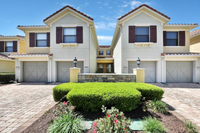 73 Fawn Gully Ln D, Ponte Vedra, FL 32081 (MLS #987206) :: Young & Volen | Ponte Vedra Club Realty