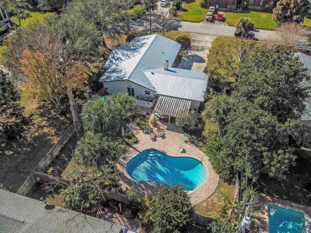 137 Southwind Cir, St Augustine, FL 32080 (MLS #987208) :: The Hanley Home Team