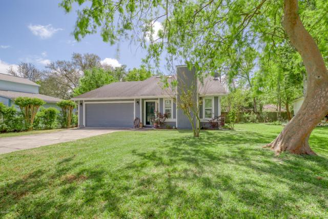 5254 Cluster Oaks Ct, Jacksonville, FL 32258 (MLS #987258) :: The Hanley Home Team