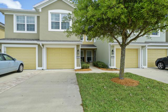 6607 Shaded Rock Ct 21D, Jacksonville, FL 32258 (MLS #987271) :: Young & Volen | Ponte Vedra Club Realty