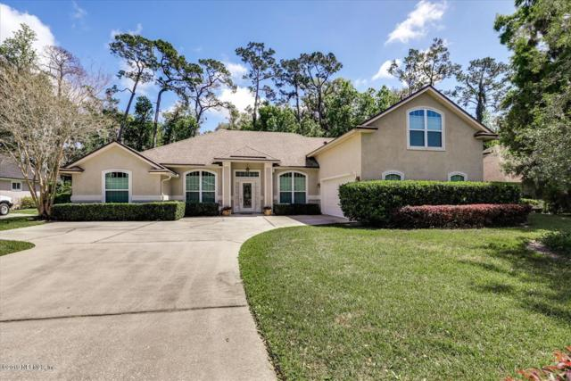 12743 Camellia Bay Dr E, Jacksonville, FL 32223 (MLS #987281) :: Young & Volen | Ponte Vedra Club Realty