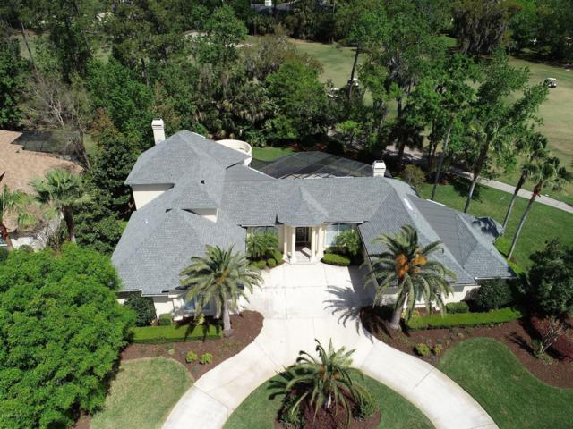 120 Kingfisher Dr, Ponte Vedra Beach, FL 32082 (MLS #987323) :: Young & Volen | Ponte Vedra Club Realty