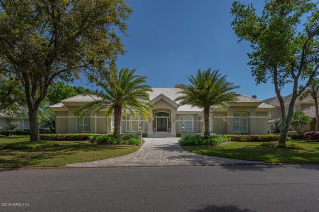 116 Governors Rd, Ponte Vedra Beach, FL 32082 (MLS #987333) :: Young & Volen | Ponte Vedra Club Realty