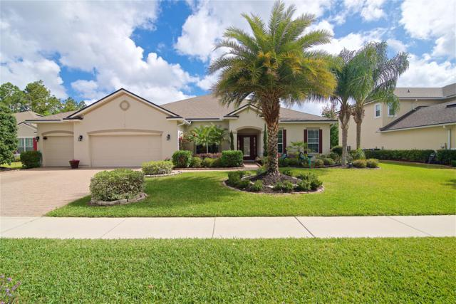 852 Nottage Hill St, St Johns, FL 32259 (MLS #987343) :: The Hanley Home Team