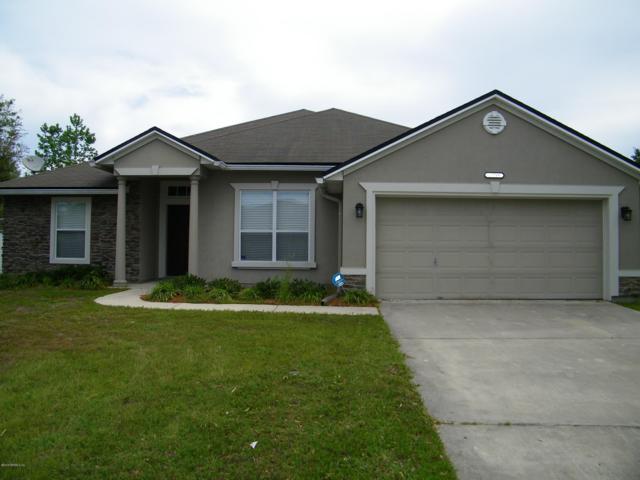 15769 Twin Creek Dr, Jacksonville, FL 32218 (MLS #987352) :: Florida Homes Realty & Mortgage
