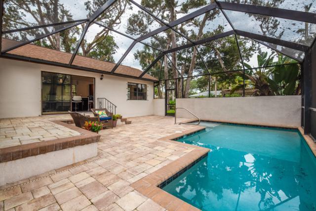249 S Matanzas Blvd, St Augustine, FL 32080 (MLS #987395) :: Young & Volen | Ponte Vedra Club Realty
