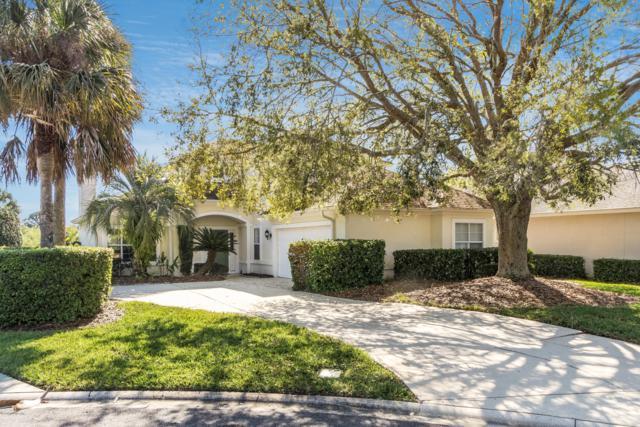 604 Teeside Ct, St Augustine, FL 32080 (MLS #987423) :: Memory Hopkins Real Estate