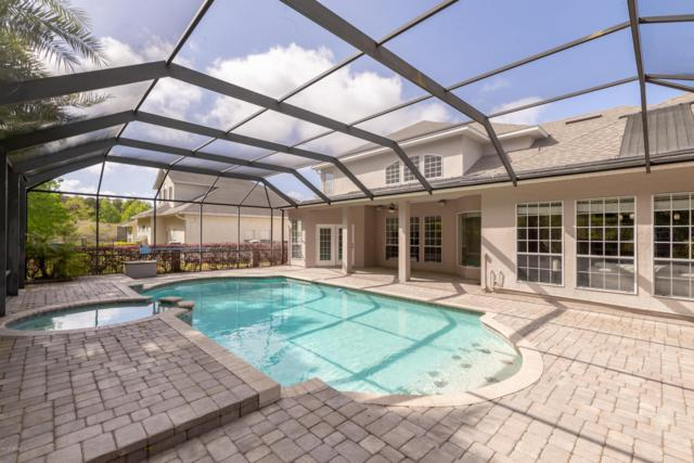 7923 Turnstone Cir E, Jacksonville, FL 32256 (MLS #987426) :: Young & Volen | Ponte Vedra Club Realty