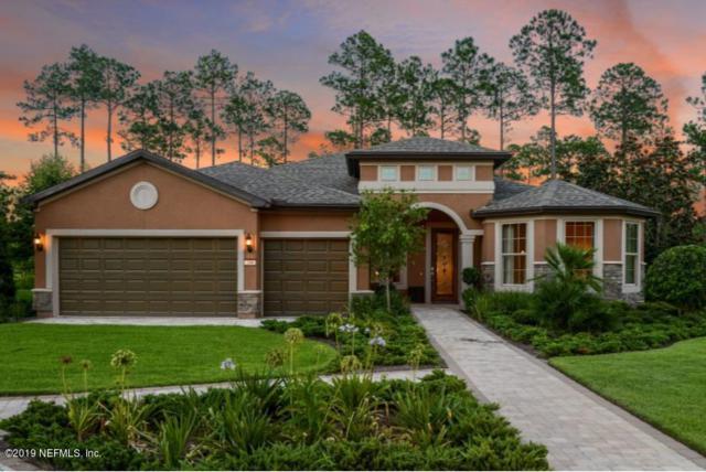 240 Canopy Oak Ln, Ponte Vedra, FL 32081 (MLS #987495) :: Young & Volen | Ponte Vedra Club Realty