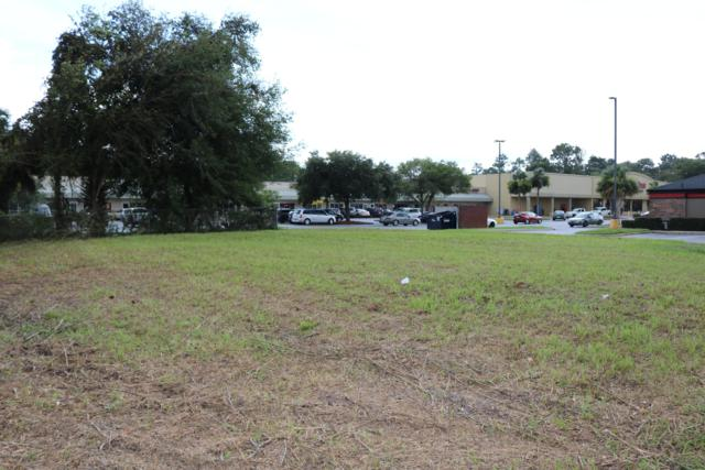 801 S State Road 19, Palatka, FL 32177 (MLS #987581) :: Florida Homes Realty & Mortgage