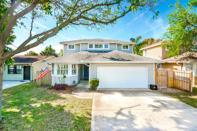 570 7TH Ave S, Jacksonville Beach, FL 32250 (MLS #987601) :: Jacksonville Realty & Financial Services, Inc.