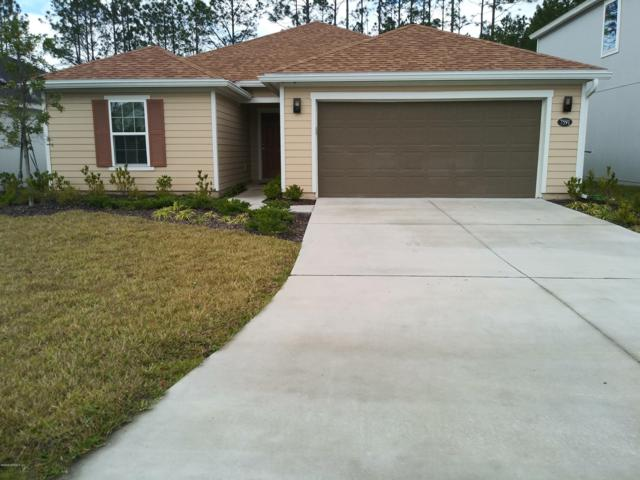 7591 Sunnydale Ln, Jacksonville, FL 32256 (MLS #987636) :: The Hanley Home Team