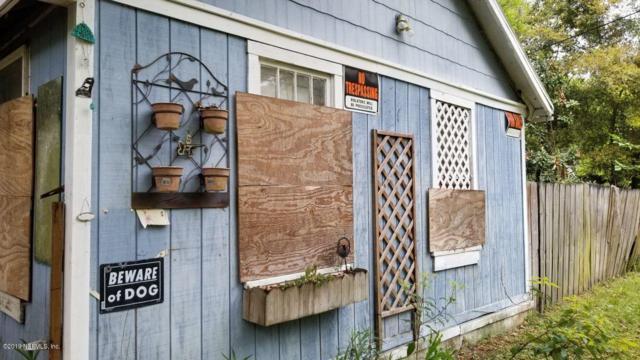 1550 Ryar Rd, Jacksonville, FL 32216 (MLS #987666) :: Florida Homes Realty & Mortgage
