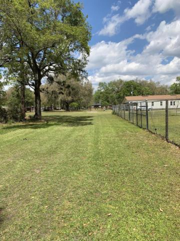 0 Hipps Rd, Jacksonville, FL 32222 (MLS #987671) :: Young & Volen | Ponte Vedra Club Realty