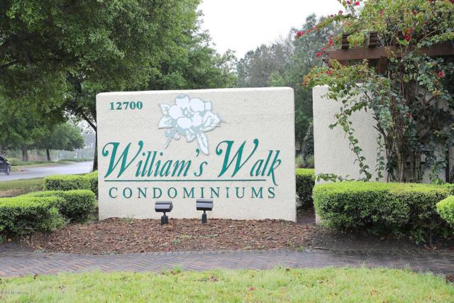 12700 Bartram Park Blvd #332, Jacksonville, FL 32258 (MLS #987737) :: Noah Bailey Real Estate Group