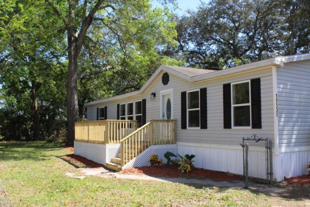 11535 Gerado Rd, Jacksonville, FL 32258 (MLS #987753) :: The Hanley Home Team