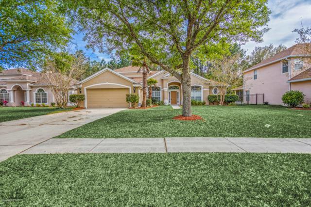 817 Lapoma Way, St Johns, FL 32259 (MLS #987795) :: Florida Homes Realty & Mortgage