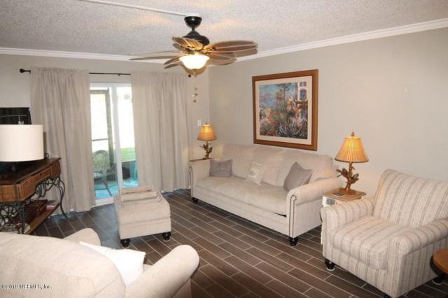 7175 A1a S A105, St Augustine, FL 32080 (MLS #987804) :: The Hanley Home Team
