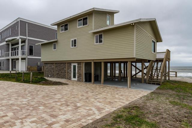 2783 S Ponte Vedra Blvd, Ponte Vedra Beach, FL 32082 (MLS #987816) :: The Hanley Home Team