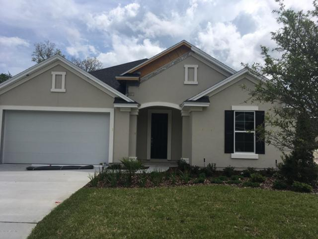 132 Orchard Ln, St Augustine, FL 32095 (MLS #987852) :: Florida Homes Realty & Mortgage