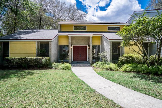 2891 Ravines Rd, Middleburg, FL 32068 (MLS #987893) :: Noah Bailey Real Estate Group