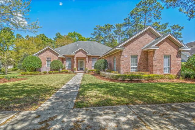 4621 Swilcan Bridge Ln, Jacksonville, FL 32224 (MLS #987912) :: Jacksonville Realty & Financial Services, Inc.