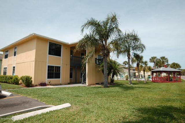 40 Clipper Ct, St Augustine, FL 32080 (MLS #987930) :: The Hanley Home Team