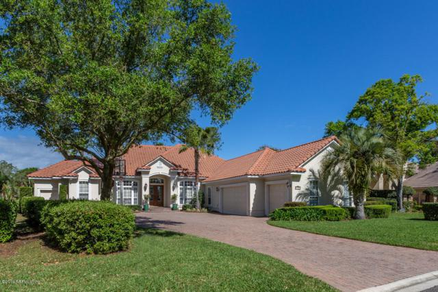 104 Surrey Ln, Ponte Vedra Beach, FL 32082 (MLS #987961) :: The Hanley Home Team