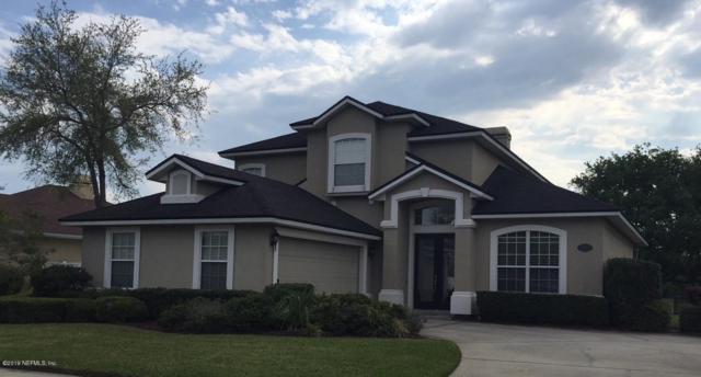 4569 Shiloh Mill Blvd, Jacksonville, FL 32246 (MLS #987977) :: The Hanley Home Team