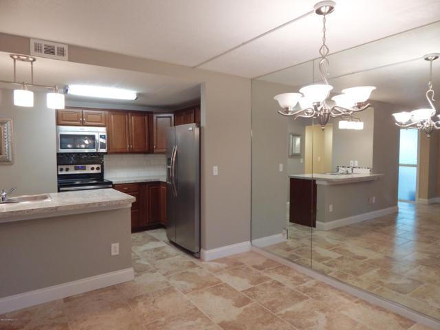 55 Veronese Ct, St Augustine, FL 32086 (MLS #987990) :: Noah Bailey Real Estate Group