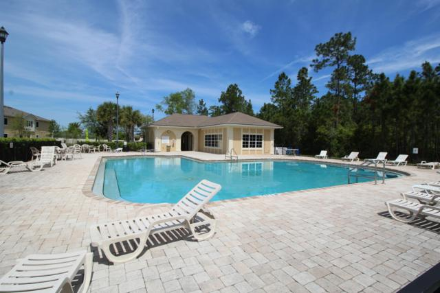 505 Golden Lake Loop, St Augustine, FL 32084 (MLS #987996) :: Summit Realty Partners, LLC