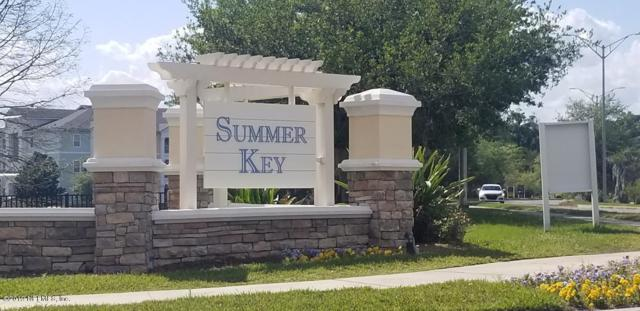 8226 Green Parrot Rd #205, Jacksonville, FL 32256 (MLS #988012) :: Summit Realty Partners, LLC