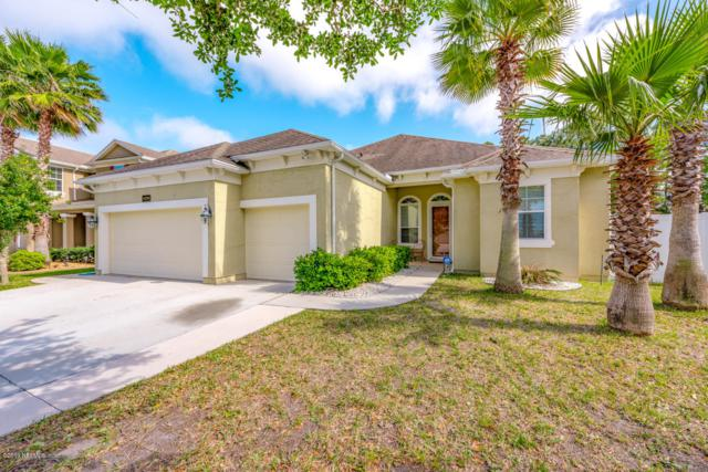 11759 Wynnfield Lakes Cir, Jacksonville, FL 32246 (MLS #988061) :: The Hanley Home Team
