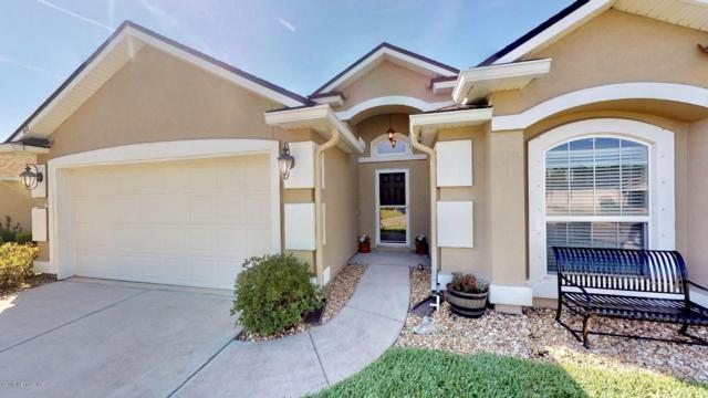 60 S Twin Maple Rd, St Augustine, FL 32084 (MLS #988093) :: Young & Volen   Ponte Vedra Club Realty