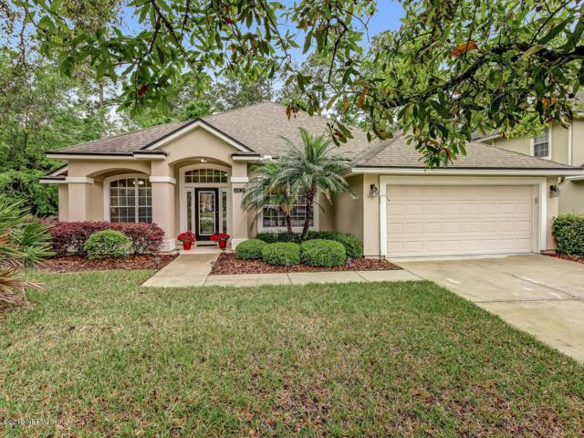 2408 Cobble Creek, Fleming Island, FL 32003 (MLS #988103) :: Young & Volen | Ponte Vedra Club Realty