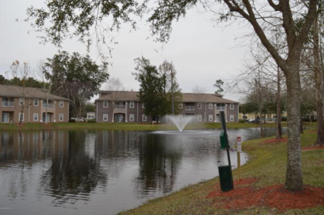 6099 Maggies Cir #116, Jacksonville, FL 32244 (MLS #988109) :: Young & Volen | Ponte Vedra Club Realty