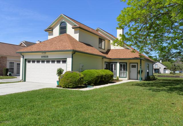 10525 Diamond Oak Ct, Jacksonville, FL 32246 (MLS #988227) :: The Hanley Home Team