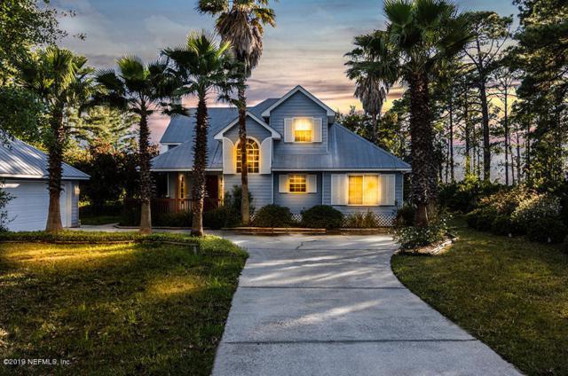 15464 Shark Rd W, Jacksonville, FL 32226 (MLS #988229) :: CrossView Realty