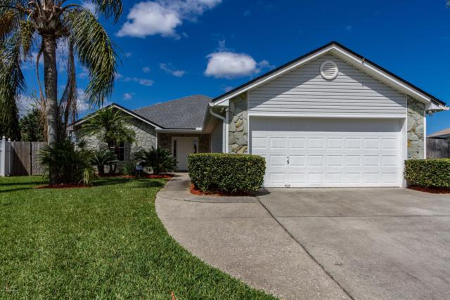 11157 Millington Ct, Jacksonville, FL 32246 (MLS #988267) :: The Hanley Home Team