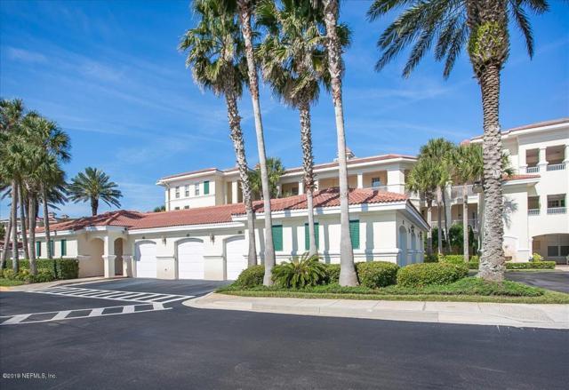 201 S Ocean Grande Dr #302, Ponte Vedra Beach, FL 32082 (MLS #988269) :: Florida Homes Realty & Mortgage