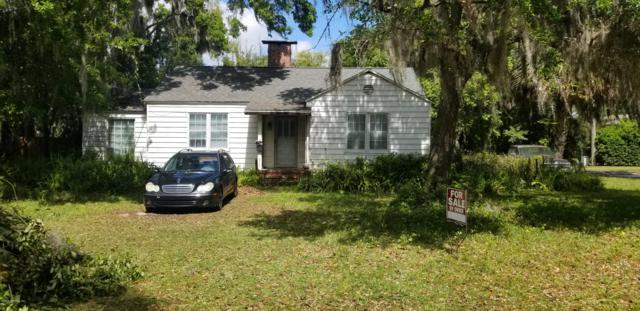 2955 Iroquois Ave, Jacksonville, FL 32210 (MLS #988288) :: Young & Volen | Ponte Vedra Club Realty
