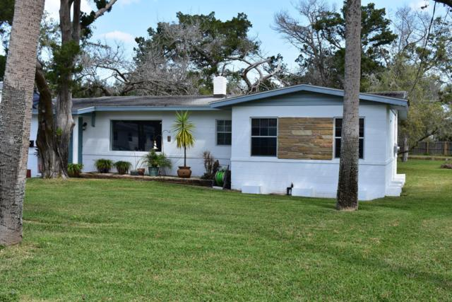 82 Coquina Ave, St Augustine, FL 32080 (MLS #988303) :: Young & Volen | Ponte Vedra Club Realty